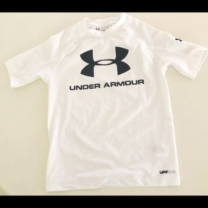 Under Armour performance shirt- Never used